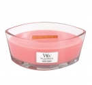 Bougie parfumée glace fruits rouges Woodwick