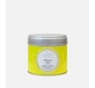 Bougie parfumée Shearer Candles persian lime 40H