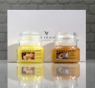 Coffret bougies Village Candle 2 jarres